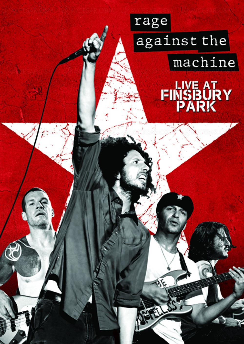 rage-against-the-machine-live-at-finsbury-park-en-blu-ray-dvd_085427