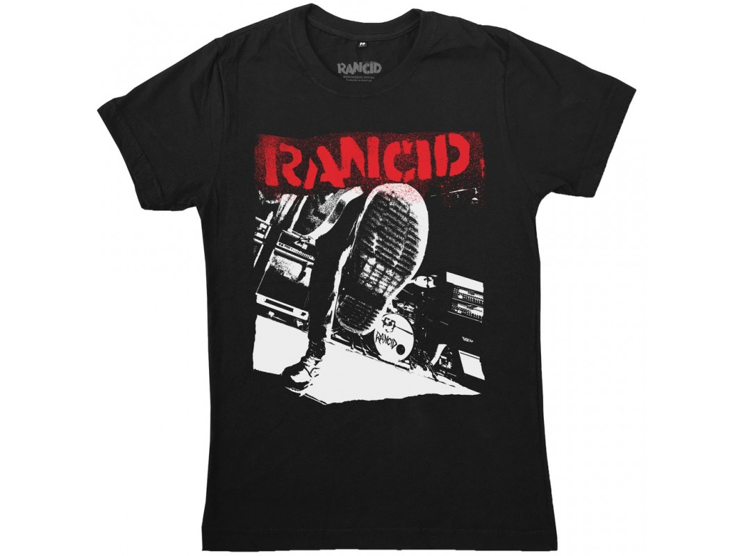 rancid-boot-8e48d97f1a8499db804404b161114b14-1024-1024-1067x800