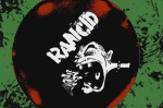 "Rancid disponibiliza música de natal para download: ""X-Mas Eve (She Got Up And Left Me)"""