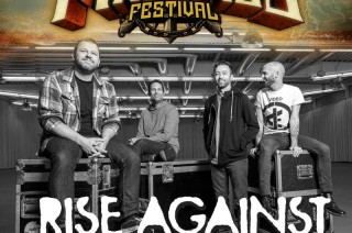 rise-against-no-maximus-festival