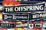 Festival com The Offspring, Dead Kennedys e Anti-Flag: Vendas começam está semana