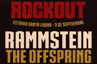 rockout fest no chile