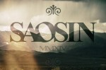 Saosin assina com Epitaph e gravará com Anthony Green nos vocais
