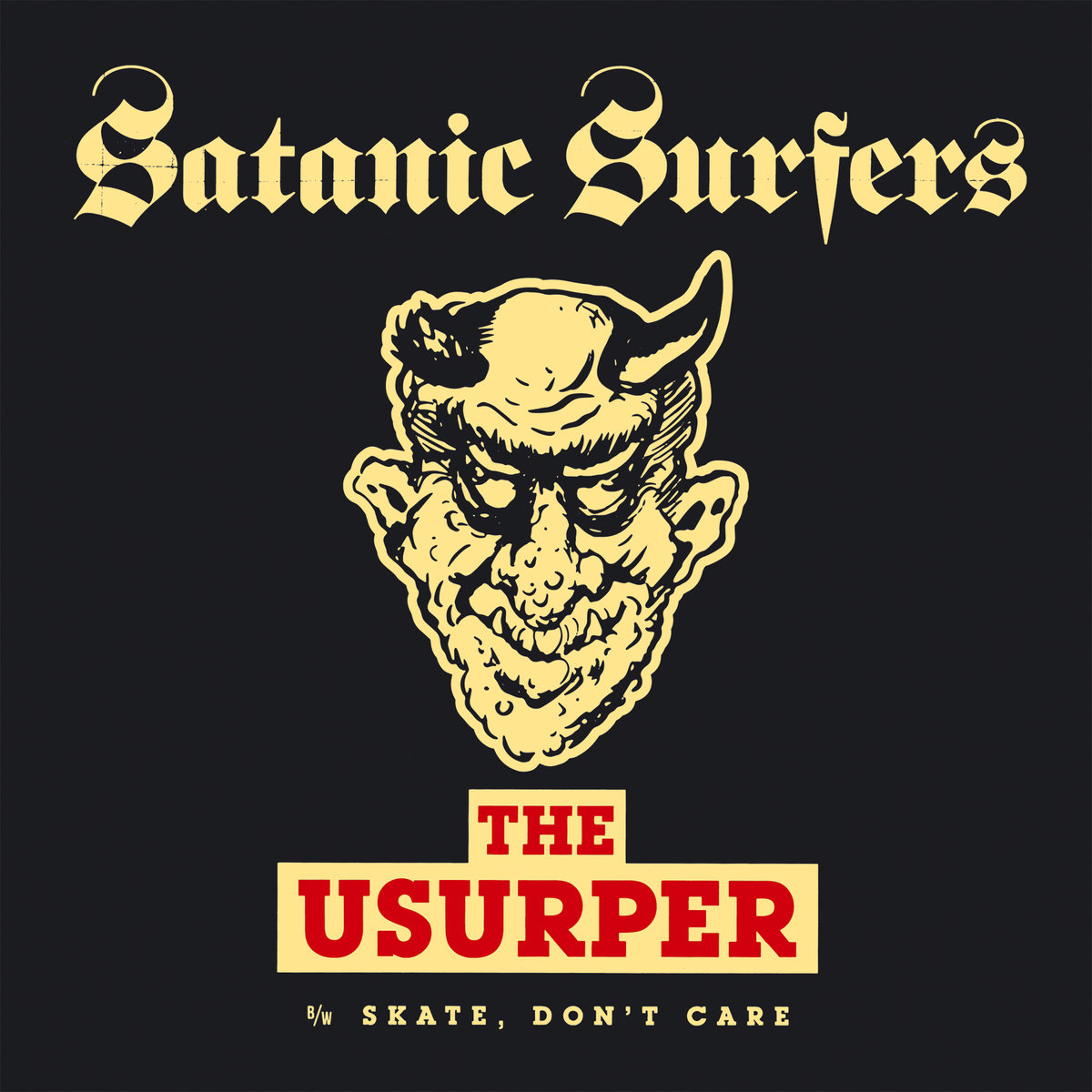 satanic-surfers-the-usurper