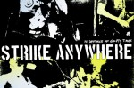 "Strike Anywhere lançará álbum acústico, ""In Defiance Of Empty Times"": Ouça ""Extinguish"""