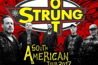strung out turne 2017 thumb