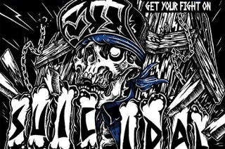 suicidal-tendencies-get-your-fight-on