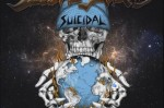 "Suicidal Tendencies divulga trecho da inédita ""Happy Never After"""