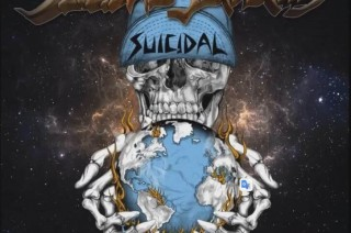 suicidal tendencies world gone mad