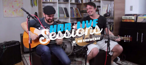 the-bombers---hbb-live-sessions