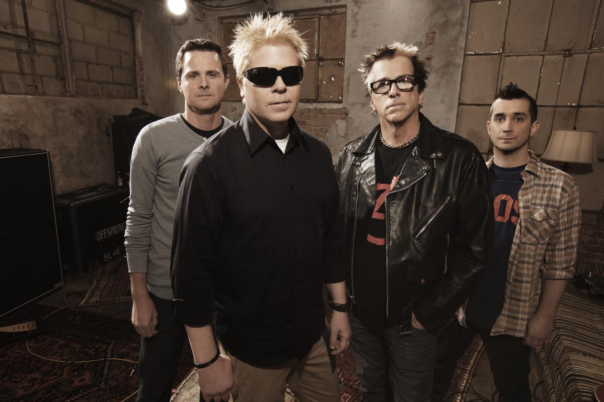 the-offspring-2016