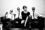 "Novo clipe do The Interrupters: ""Take Back The Power"""