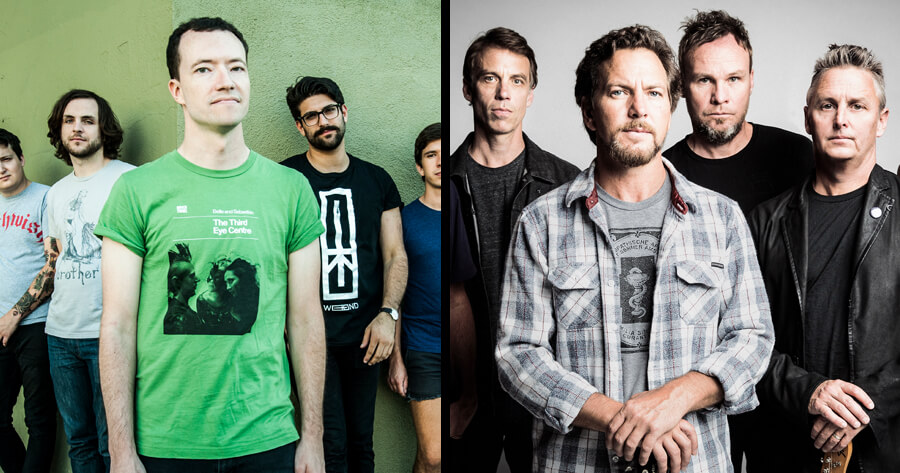 touche-amore-cover-pearl-jam