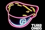 "Novo álbum do Turbonegro, ""Sexual Harassment"": Ouça a nova música, ""You Give Me Worms""."