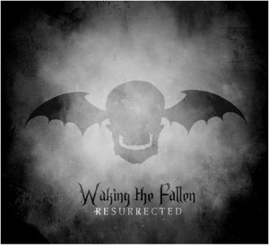 waking-the-fallen-ressurrected