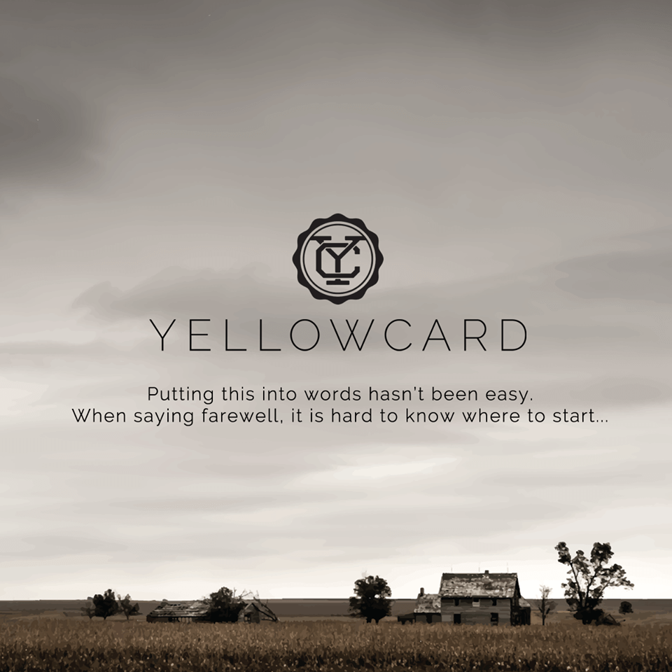 yellowcard fim