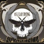 "As I Lay Dying divulga nova música: ""Whispering Silence"""
