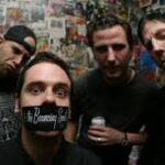 Bouncing Souls, novo single online