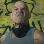 "Cro-Mags lança clipe de ""Life on Earth"""