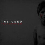 "The Used divulga lyric video de música inédita: ""The Lonely"""