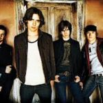 novo álbum do The All-American Rejects inteiro na web