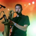 WROS 2012 – Streetlight Manifesto (2 Shows)