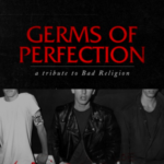 "Tributo ao Bad Religion: Baixe ""Germs of Perfection: A Tribute to Bad Religion"""