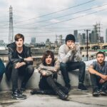 "Bring Me The Horizon lança lyric video da inédita ""True Friends"""