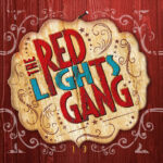 "Resenha: The Red Lights Gang – ""13"""