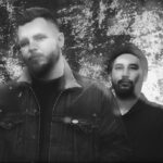 "Thrice lança lyric video da inédita ""The Grey"""